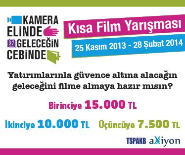 TurkiyeSermayePiyasasi_KISA_Film_Banner_180x150_G017268 (1)