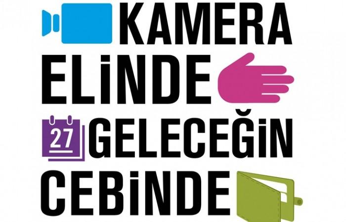 kamera_elinde_gelecegin_cebinde_logo