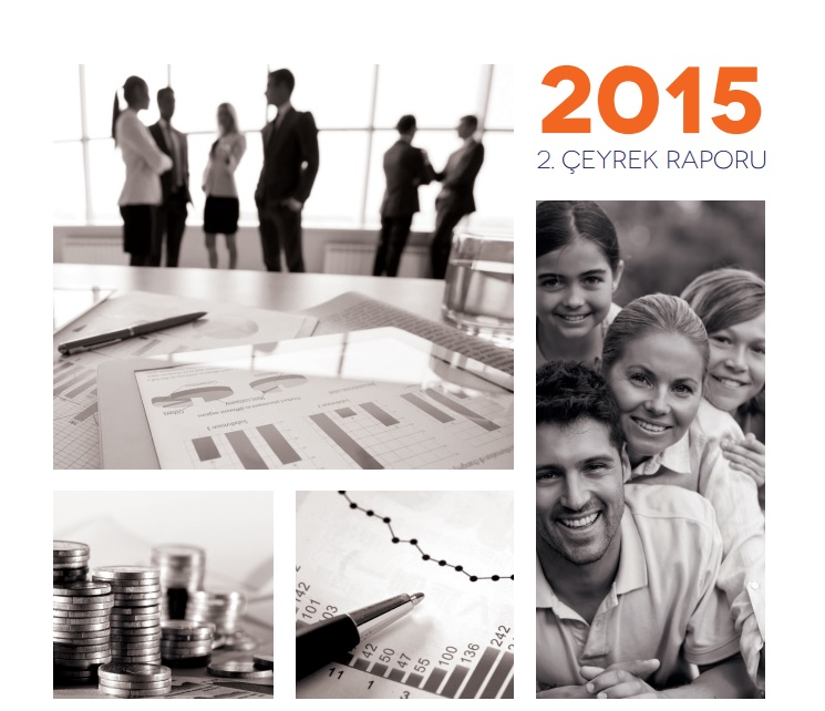 ING BANK Tasarruf Eğilimleri Araştırmasının 2015 İkinci Çeyreği Açıklandı