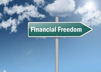 Modern Toplumda Finansal Özgürlük Hakkındaki Gerçekler