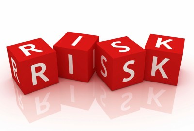 Finansal Risk Analizi
