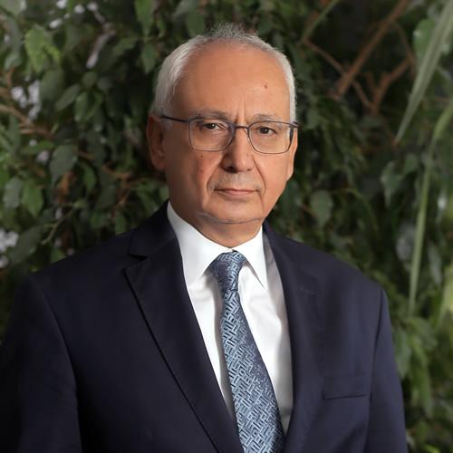 Erhan Topaç