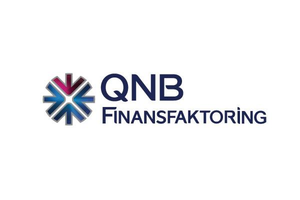QNBFinansFactoring