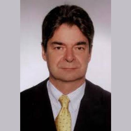 Ali Yalçın