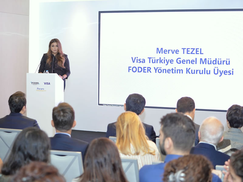 Turkey Financial Literacy Survey