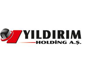 Yıldırım Holding
