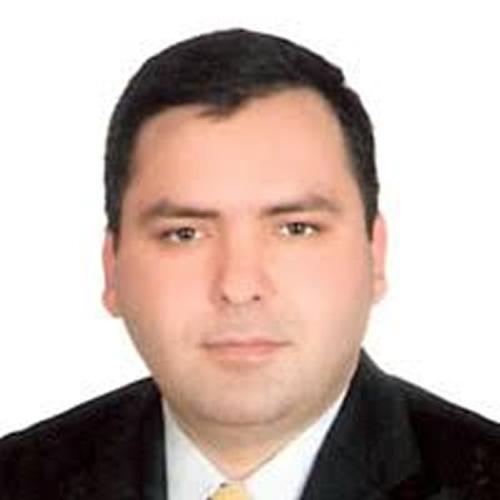 Dr. Serhad Satoğlu
