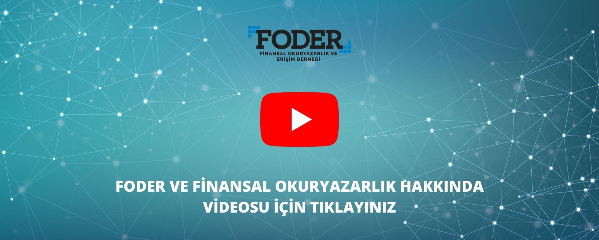 anasayfa video