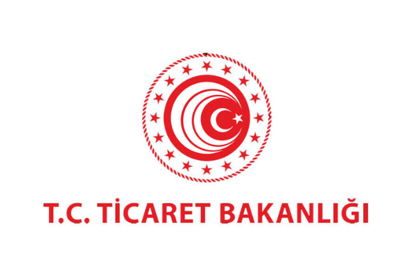 T.C. Ticaret Bakanlığı