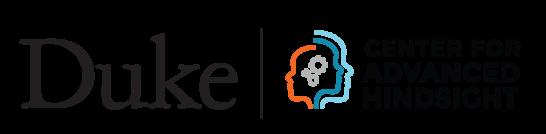 Duke-Center-for-Advanced-Hindsight-logo
