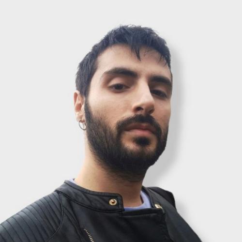 cagatay_turk